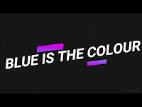 Blue Is The Colour (With Lyrics) - Chelsea FC (Anthem Song)