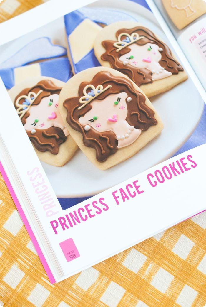 dcp princess photo sneakpeekpostdecoratingcookiesparty-8.jpg