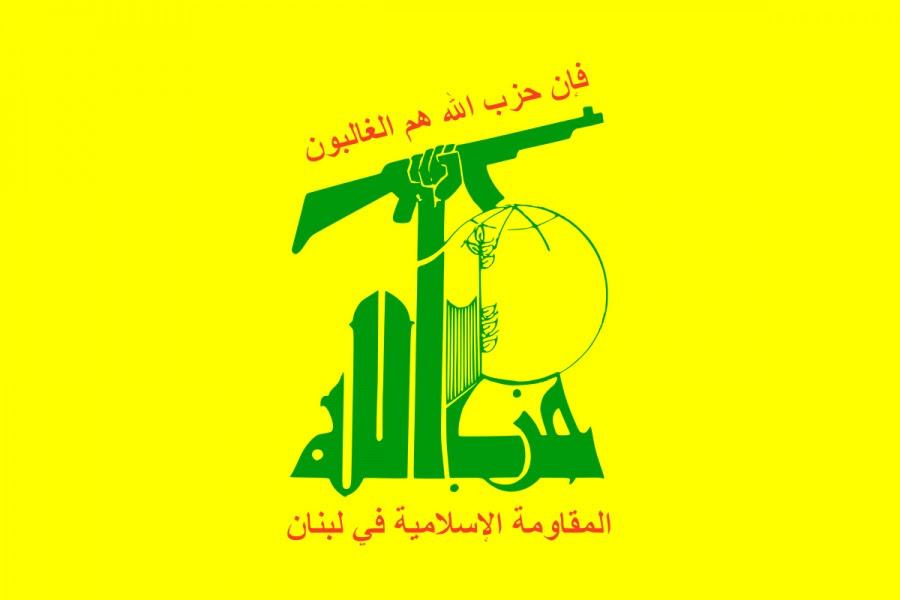 Μετά την αποτυχημένη προσπάθεια στην αλλαγή καθεστώτος της Συρίας, ο επόμενος στόχος είναι η Χεζμπολάχ