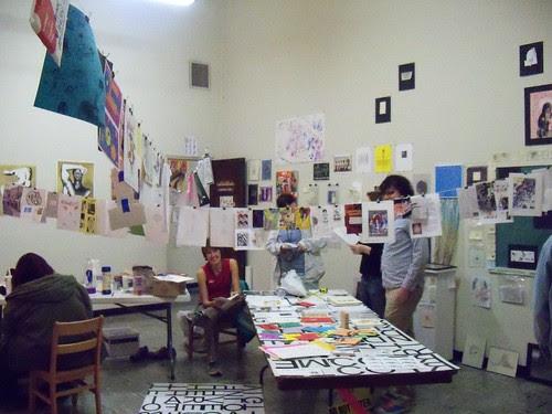 roanoke marginal arts festival 2011 168 by jim leftwich