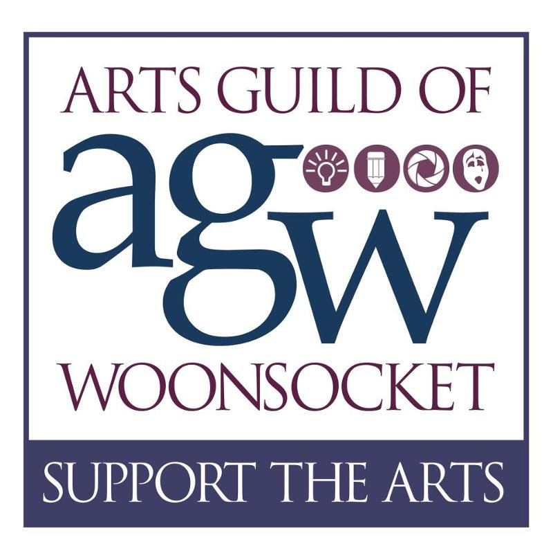 Art Guild of Woonsocket
