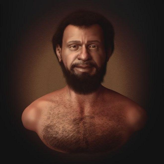 NATAL | O que os historiadores dizem sobre a real aparência de Jesus