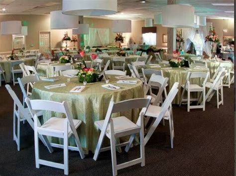 Inexpensive Wedding Venues in Charlotte,North Carolina