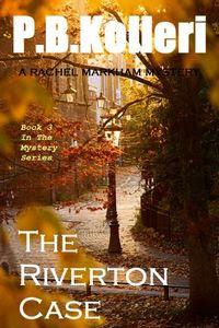 The Riverton Case by P. B. Kolleri