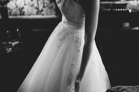 Wedding Photography Northern Ireland   PJ and Niamh?s