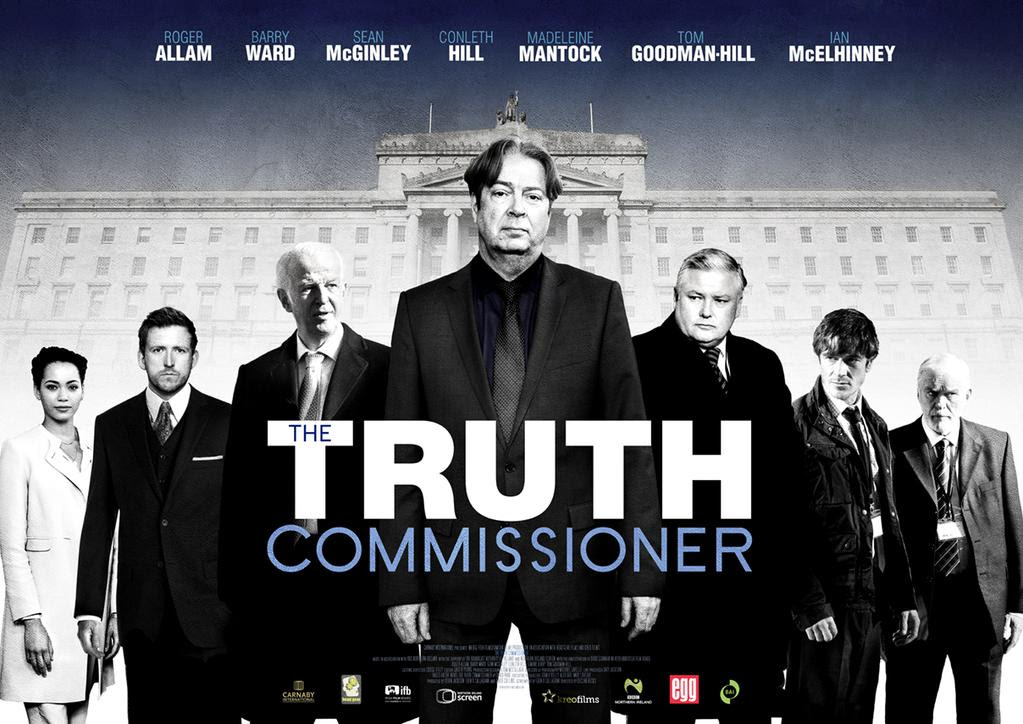 Image result for watch truth movie 2015 free online