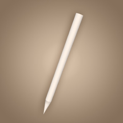 23 Pencil