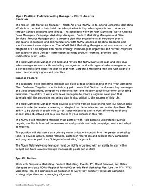 Db1n Voucher Pdf Medicare - Fill Online, Printable