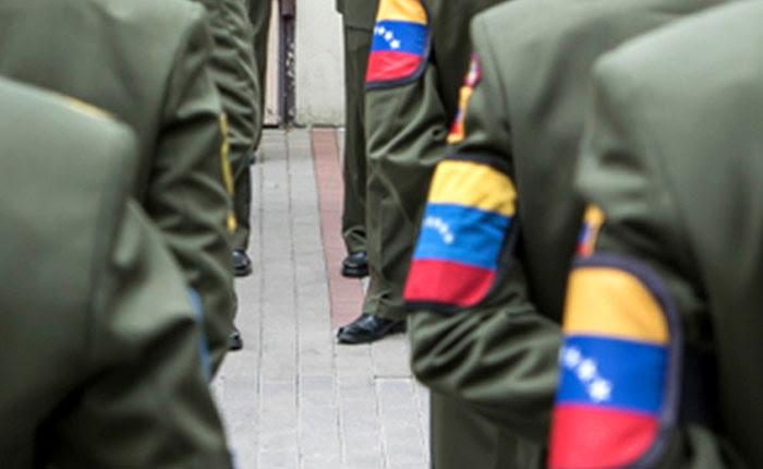 http://runrun.es/wp-content/uploads/2016/07/militares.jpg