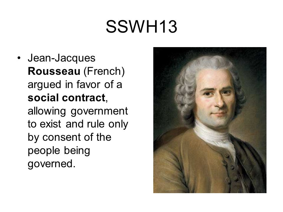 Jean Jacques Rousseau Quotes More Information Modni Auto
