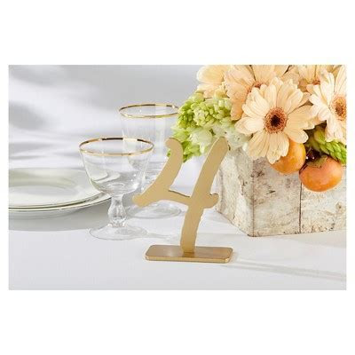 Wedding Centerpieces : Target