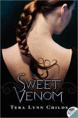 Sweet Venom (Sweet Venom Series #1)
