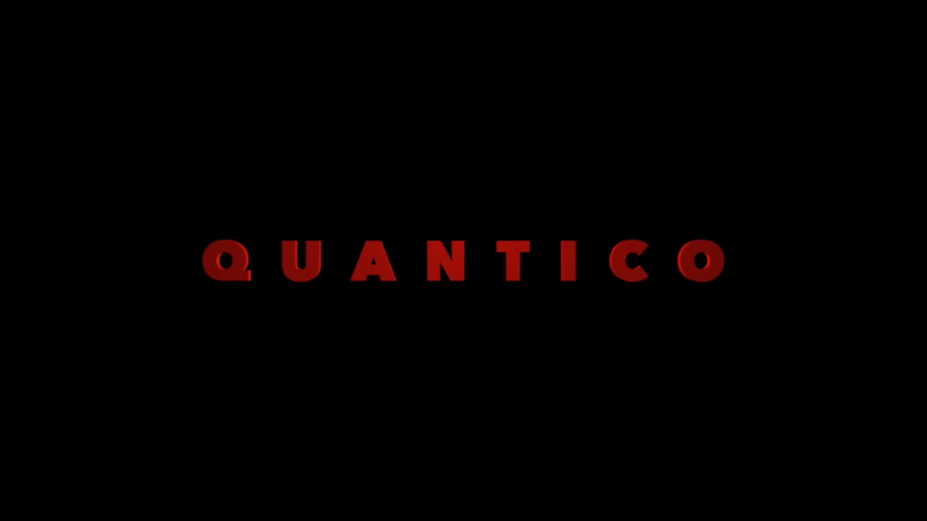 http://vignette4.wikia.nocookie.net/quantico/images/2/27/Quantico_Opening_Title.PNG/revision/latest?cb=20151018233107