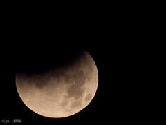 Eclipse_7517