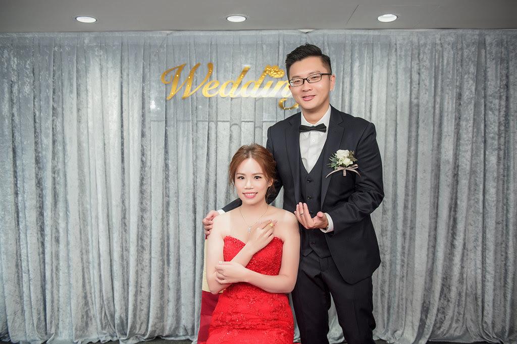 050台北晶華酒店