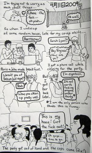 webcomic143