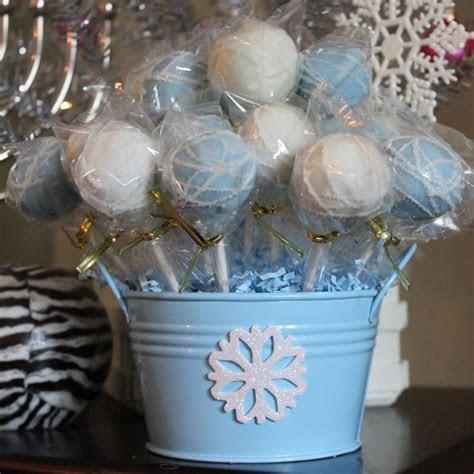Best 25  Cake pop displays ideas on Pinterest   Wedding