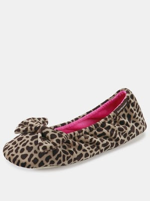 Totes Isotoner Stretch Velour Bow Ballerina Slippers, http://www.very.co.uk/totes-isotoner-stretch-velour-bow-ballerina-slippers/1219745097.prd