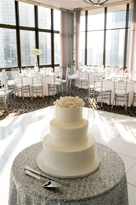 63 best Weddings at the Wyndham Grand Chicago Riverfront