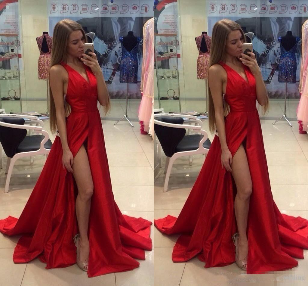 200 types body on dress at bodycon different hoodies kim kardashian
