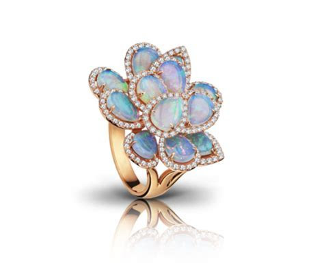 10 Opal jewellery pieces you'll want to get your hands on