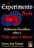 Livro Experimento Scole
