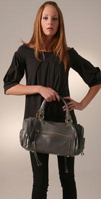Rebecca Minkoff Matinee Bag