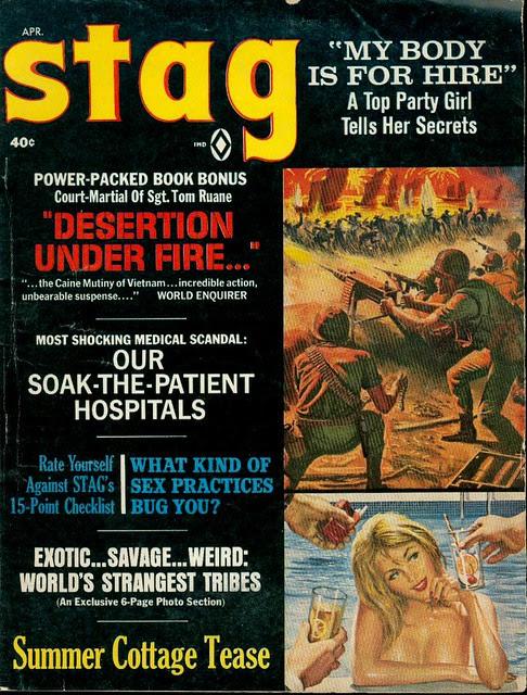 vintage men's magazine (68)