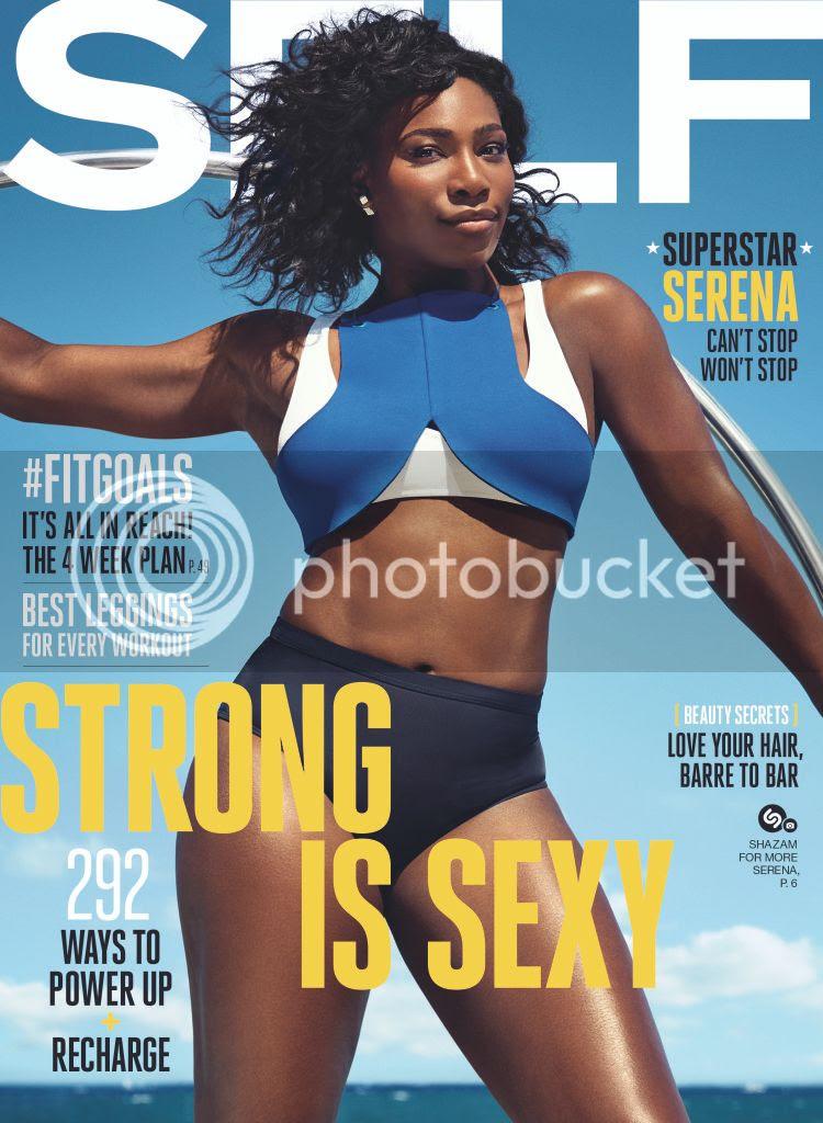 Serena September 16 SELF Cover.jpg
