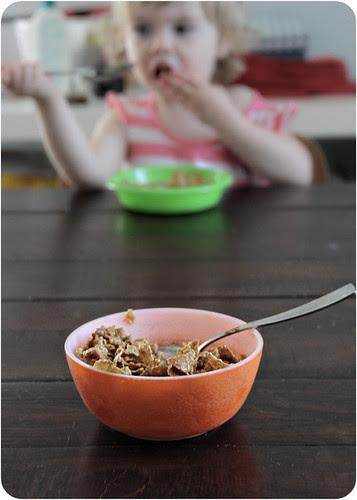 Cereal dinner web.jpg