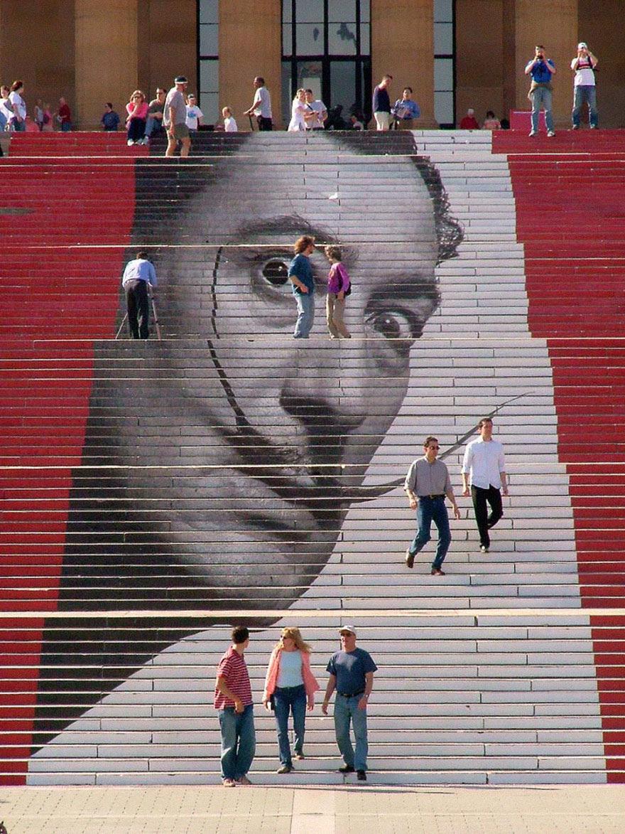 http://www.boredpanda.com/most-beautiful-steps-stairs-street-art/?image_id=creative-stairs-street-art-7-1.jpg