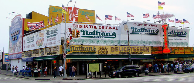 DSC02184 The Original Nathan's Hot Dogs cropped