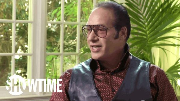 Andrew Dice Clay - Showtime