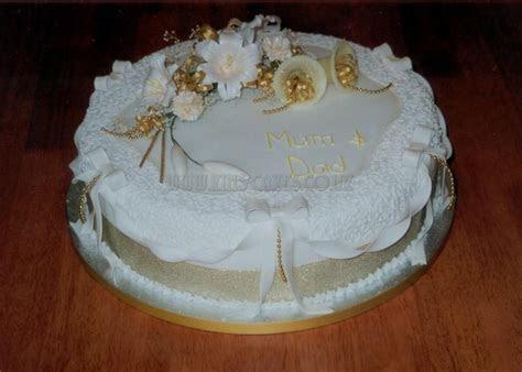 Anniversaries   K's Cakes