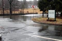 flood 062