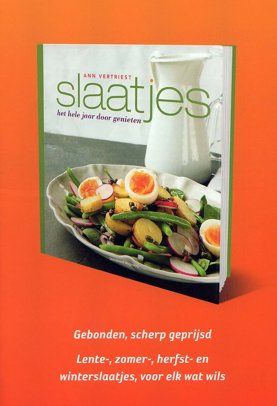 coverboek