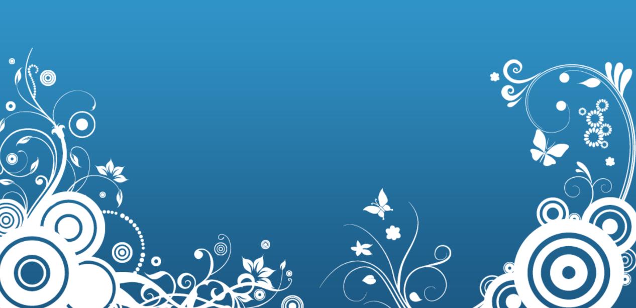 Download 100 Background In Blue Gratis Terbaru