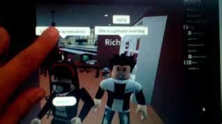 richy roblox face reveal roblox zoo simulator codes