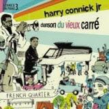 Harry Connick Jr, Chanson du Vieux Carre