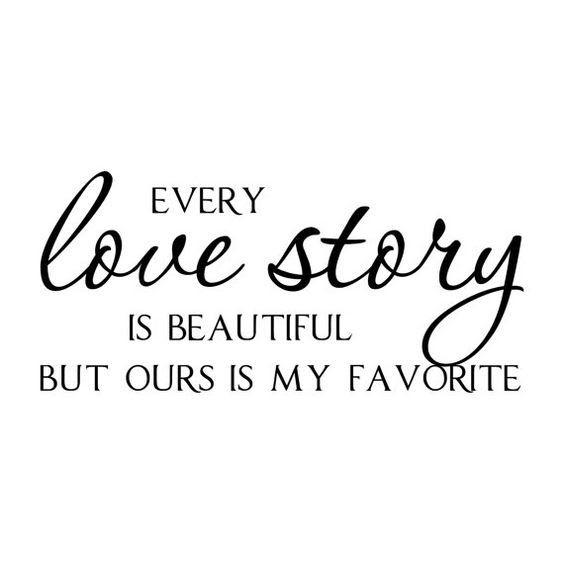 20 Love Story Quotes Sayings Images And Photos Quotesbae