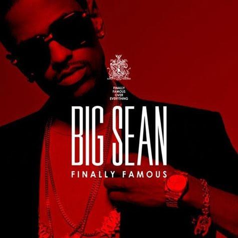 big sean i do it cover. BIG SEAN
