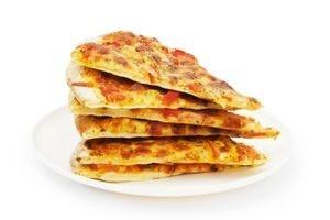 Lahjoita ilmainen pizzapala joulukortilla (300 x 200)