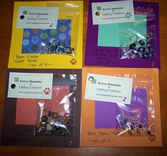 StitchMarkers_packaged