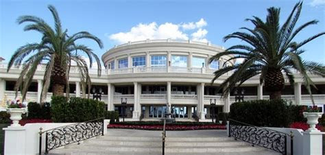 Trump National Doral Miami   Miami, FL Wedding Venue