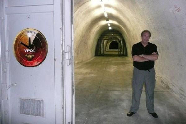 600x399xVivos-doomsday-bunker8-600x399.jpg.pagespeed.ic.BQlEv8_JJY