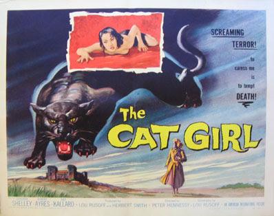 the_cat_girl