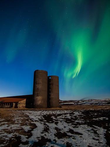 13-04-24 Ljósadýrð 1