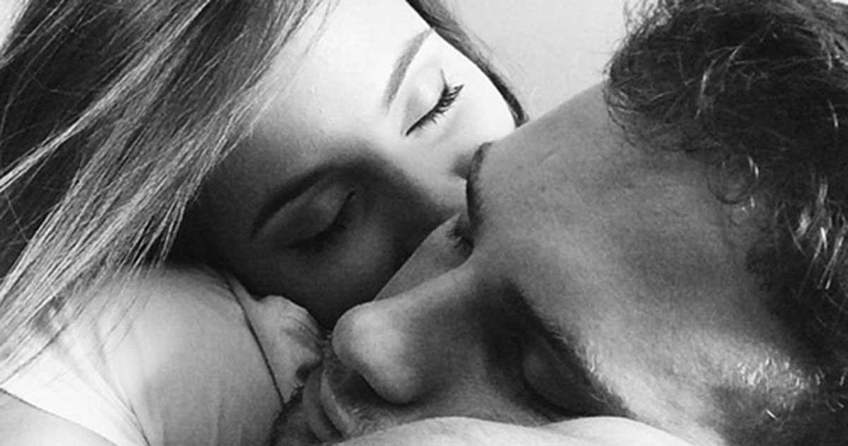 15 Frases Que Te Haran Entender El Amor A Distancia Upsocl