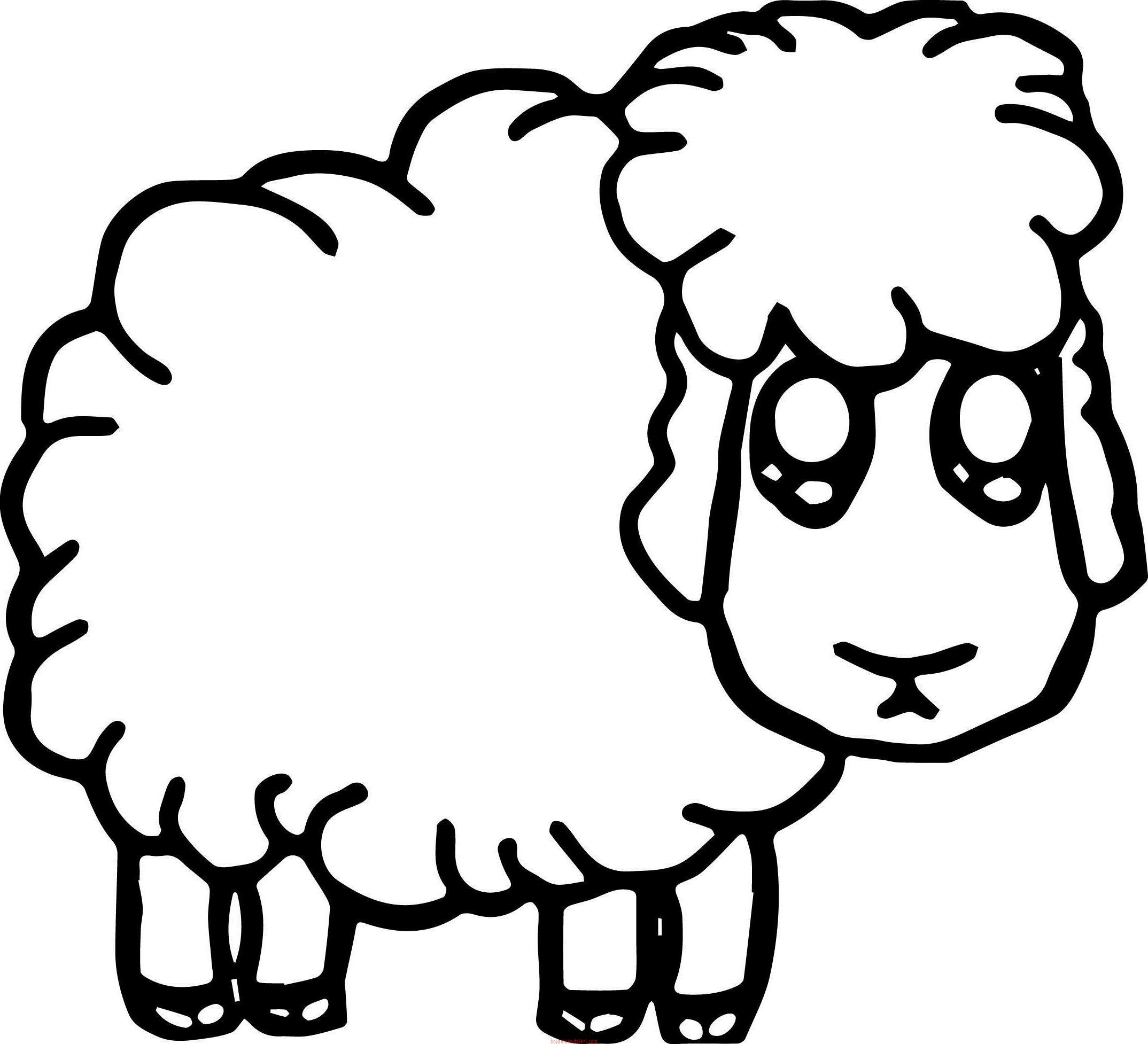 Koyun Boyama 7 Sınıf öğretmenleri Için ücretsiz özgün Etkinlikler