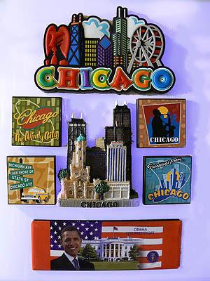 chicago ....jpg